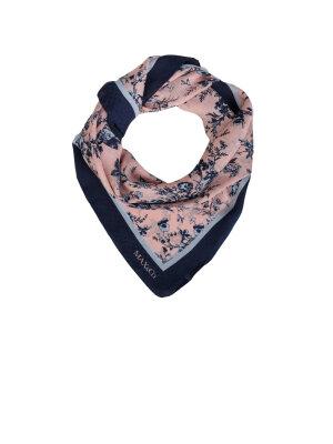 MAX&Co. Abisso silk shawl
