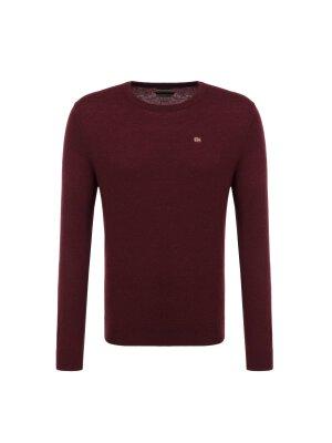 Napapijri Damavand sweater