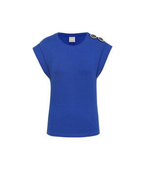 Pinko Intervallare blouse