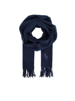 Polo Ralph Lauren Wool scarf