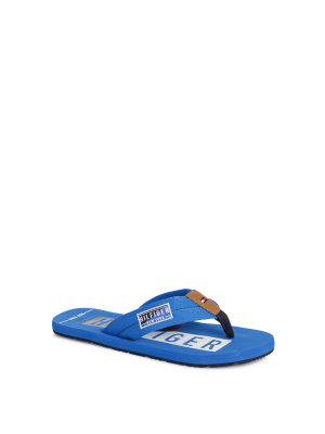 Tommy Hilfiger Buddy Flip Flops