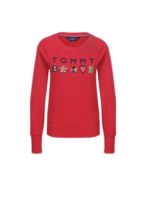 Tommy Hilfiger Clio jumper