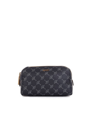 Joop! Ofelia Cosmetic Bag