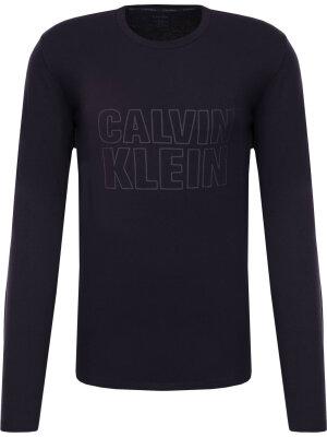Calvin Klein Underwear Longsleeve