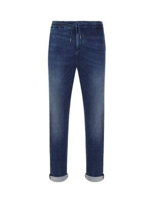 Guess Jeans Feliz jeans