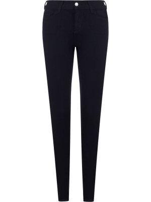 Liu Jo Divine Bottom Up jeans