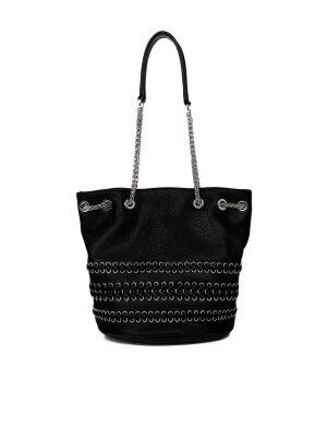 Marella Slitta Messenger Bag