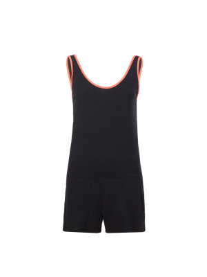 Calvin Klein Swimwear Kombinezon