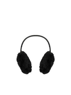Karl Lagerfeld Ear muffs
