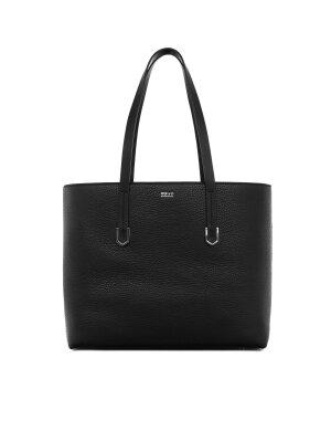 Hugo Nives shopper bag