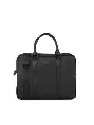 Lagerfeld Torba na laptopa 15''
