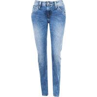 Idoler Boyfriend jeans Pepe Jeans London blue