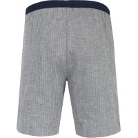 Shorts Tommy Hilfiger gray
