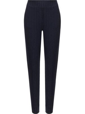 Polo Ralph Lauren Spodnie