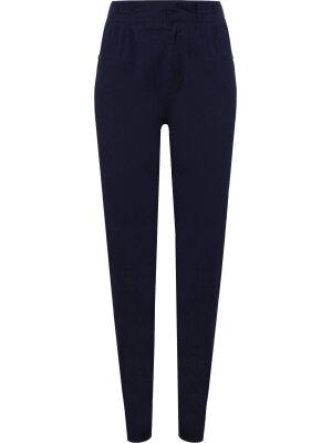 MAX&Co. Danzante trousers