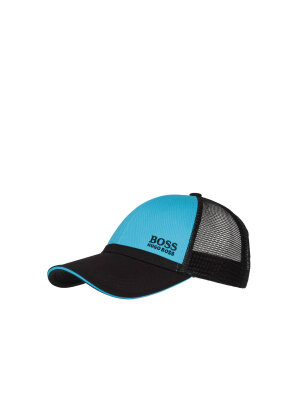 Boss Green Cap20