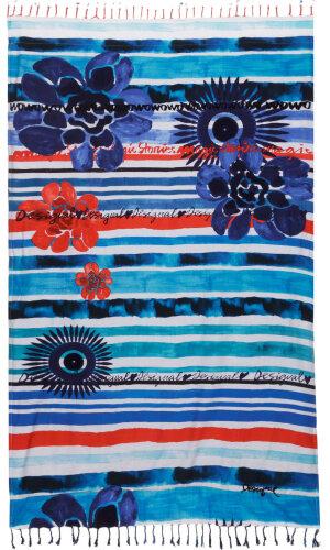 Desigual Ręcznik