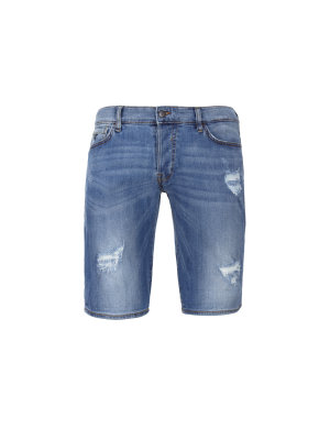 Guess Jeans Udon Shorts
