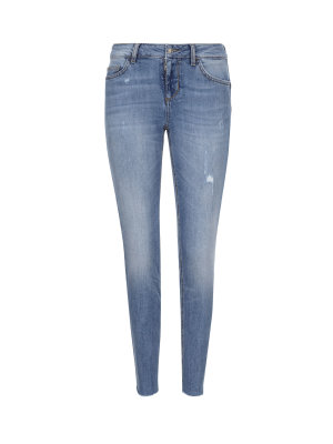Liu Jo Jeans JEANSY FREE Bottom Up