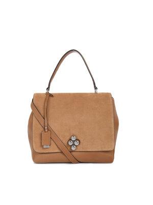 Marella Maniero Messenger Bag