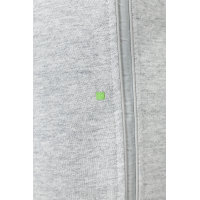 Hivon sweatpants Boss Green gray