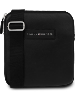 Tommy Hilfiger City Mini reporter bag