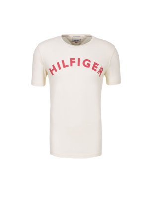 Hilfiger Denim T-SHIRT THDM CN