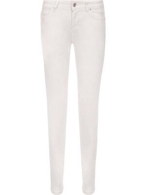 Liu Jo Monroe Bottom Up jeans
