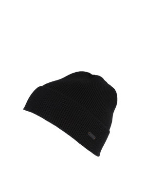 Boss Orange Fomero6 Beanie
