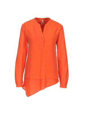 Boss Orange Ciroof_1 Blouse