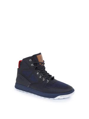 Polo Ralph Lauren Sneakers Alpine200
