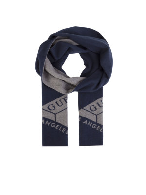 Guess Jeans Shawl