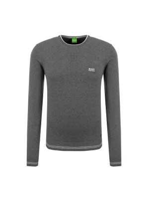 Boss Green Sweter Rime