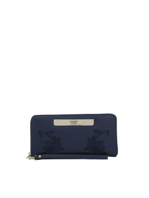 Guess Britta wallet