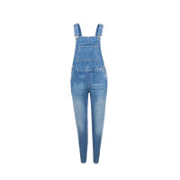Billie Overalls Pepe Jeans London blue