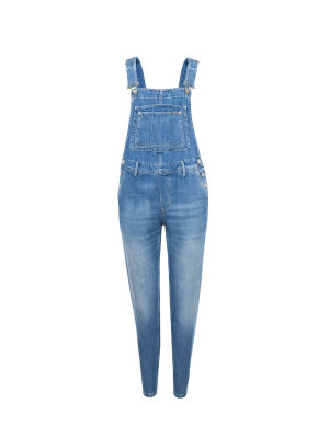 Pepe Jeans London Billie Overalls