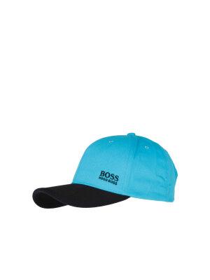Boss Green Bejsbolówka Cap 14
