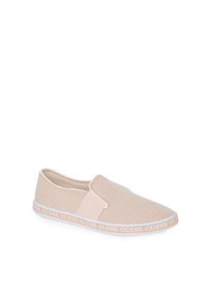 Guess Slip on Lauri