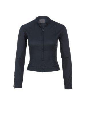 Guess Jeans Giacca Jacket