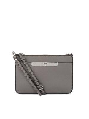 Guess Messenger bag/clutch bag Britta Mini