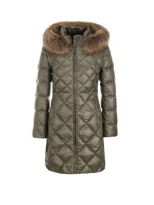Pennyblack Coat Adone
