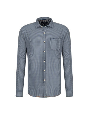 Pepe Jeans London Shirt Ken