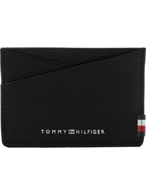 Tommy Hilfiger Business card holder