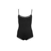 Body Calvin Klein Underwear czarny