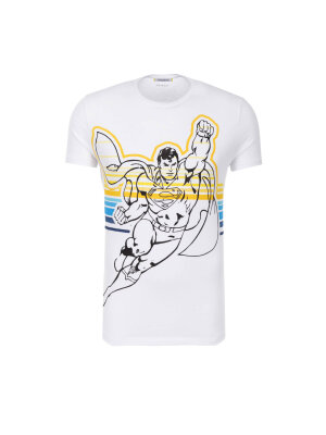Iceberg T-shirt