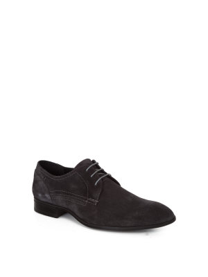 Strellson New Harley Derby Lace shoes