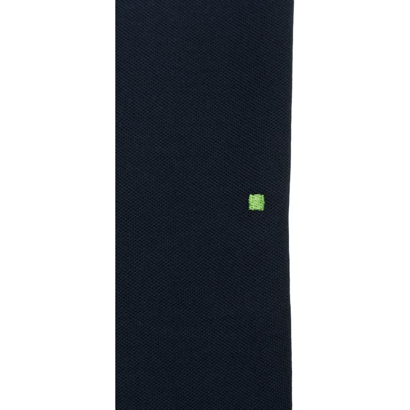 Paddy Polo Boss Green navy blue