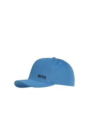 Boss Green Bejsbolówka Cort-Cap
