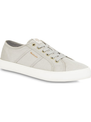 Gant Zoe sneakers