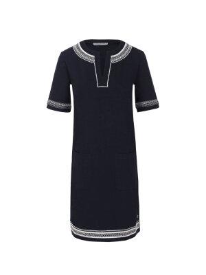 Pennyblack Radio Dress
